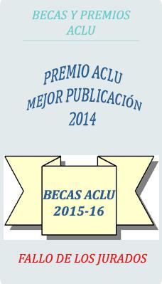 Becas y premios 2015 copy