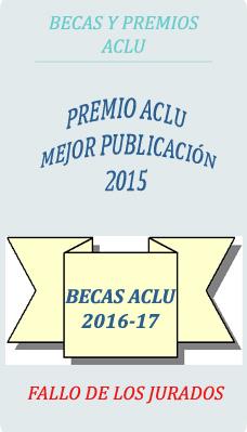 becas-y-premios-2016-copia