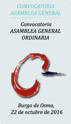 galleta-asamble-general-copia